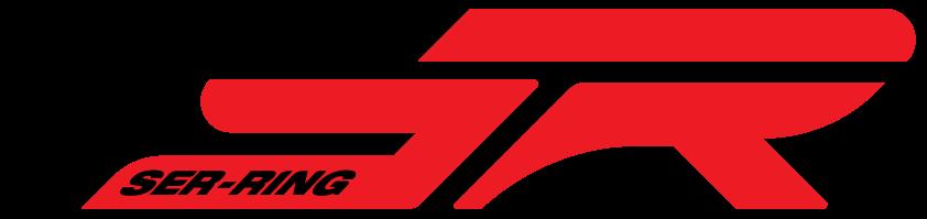 cropped-SR_Gokart_Logo_Color.png